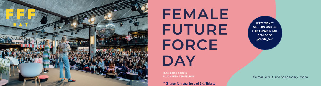 Female_Future_Force_Day_1